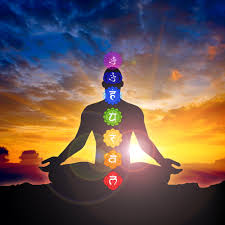 शिवोहम, मेरा स्वयं का अनुभव और ईस्वरीय दर्शन !  (अजय कुमार)