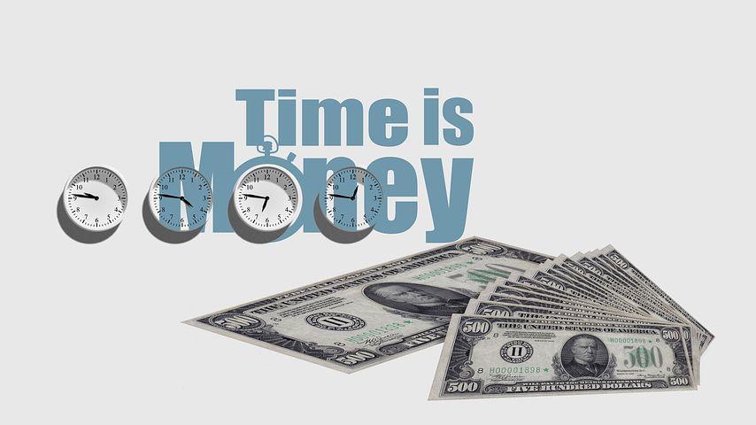 clock-4021493__480