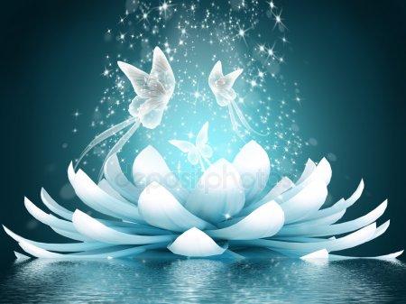depositphotos_32738103-stock-photo-beautiful-lotus-flower