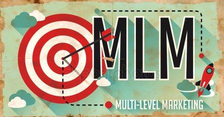 Best part time buisness (network marketing) नेटवर्क मार्केटिंग !  MLM