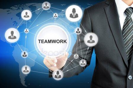 depositphotos_84785780-stock-photo-businessman-hand-pointing-on-teamwork