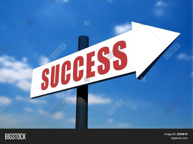 SUCCESS WITH GURANATEE  सफलता की गारंटी !