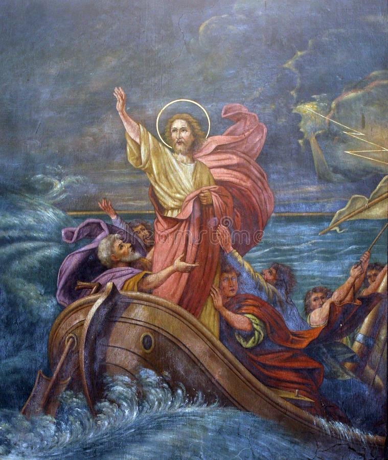 jesus-miracle-calms-storm-sea-90500188