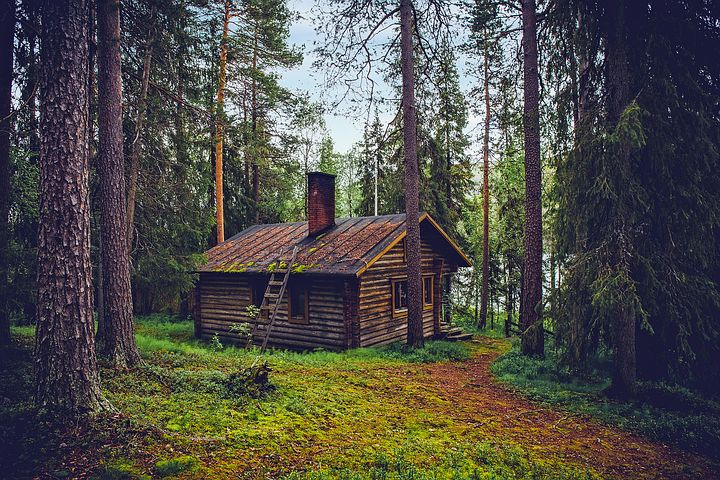 log-cabin-1886620__480.jpg